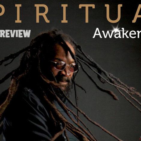 Spiritual – Awakening (2017)