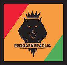 Reggaeneracija MNE