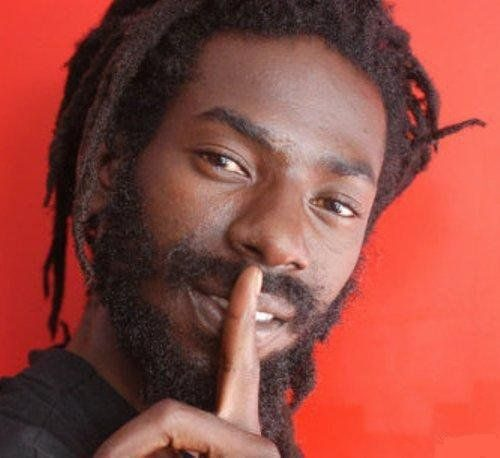 Buju Banton has been released from prison after eight years of conviction